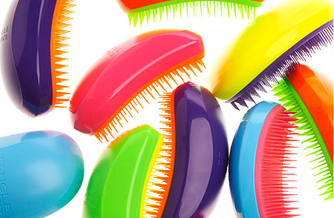 tangle-teezer_carolbruguera