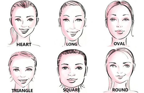 Which-Is-the-Best-Haircut-for-Your-Face-Shape