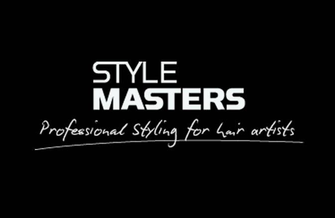 Concurs Style Masters
