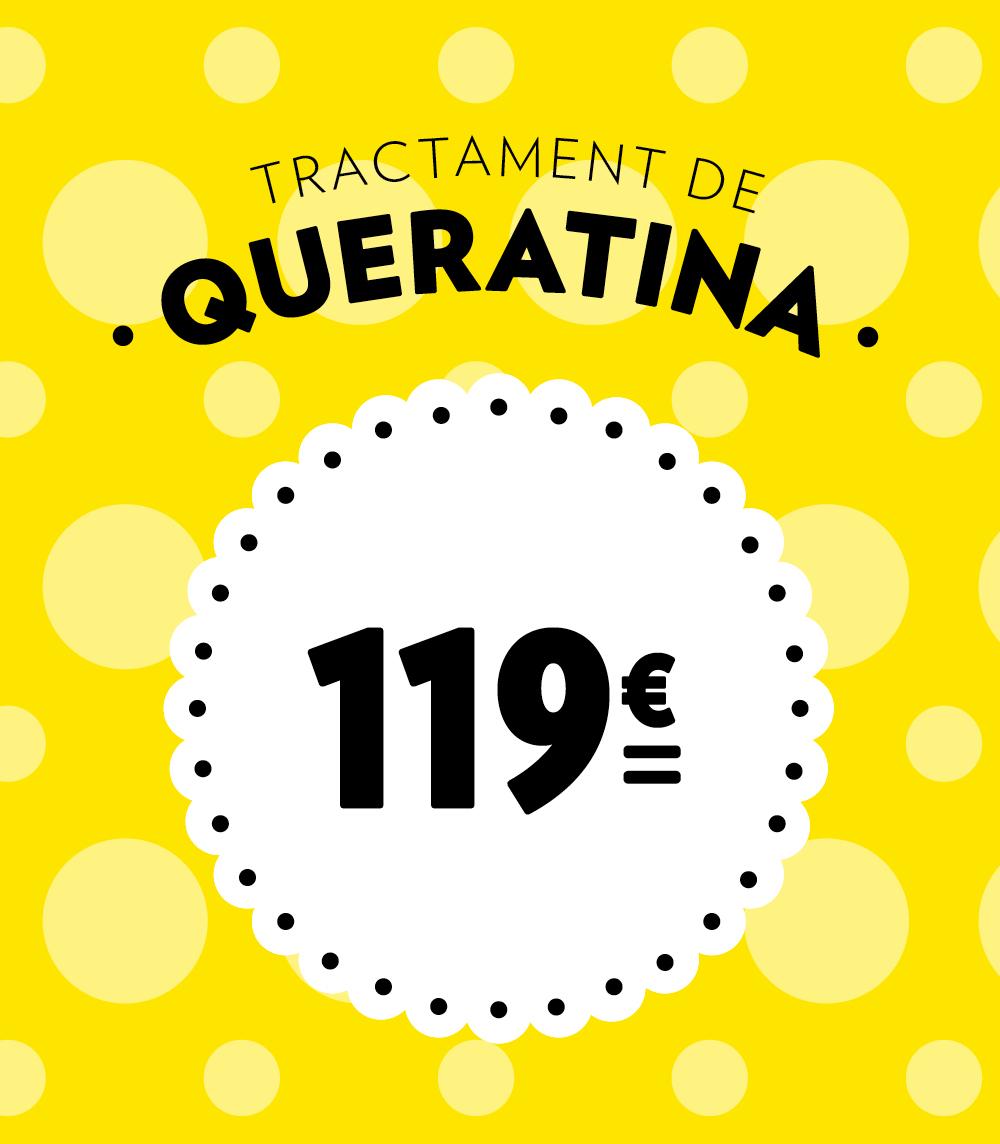 banner-queratina4