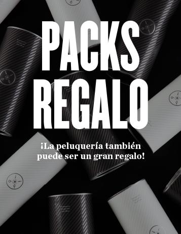 banner-pack-es