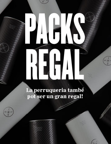 banner-pack