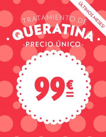 banner-queratina-bo-caST