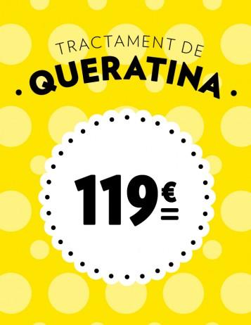 banner-queratina