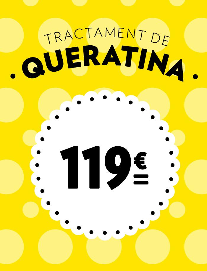 banner-queratina2