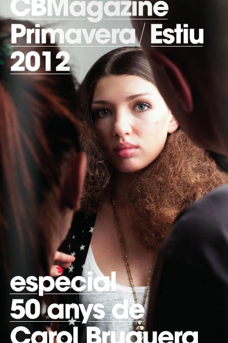 revista-2012-