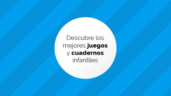 kids-es2