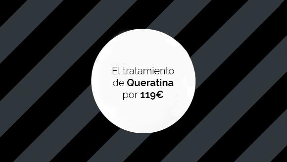 queratina-banner-cast