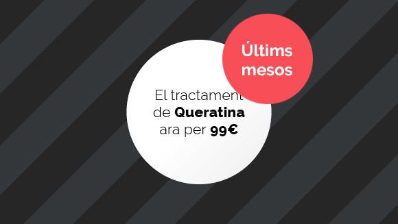 queratina-banner-cat1