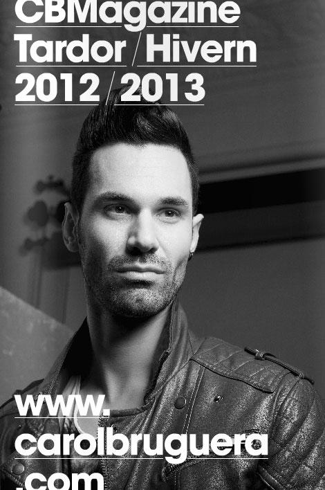 revista-2012-2013-