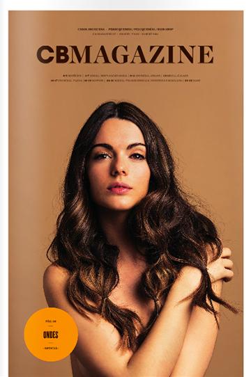 cb-magazine