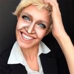 maquilladora-Rebecca-Swift_carolbruguera2
