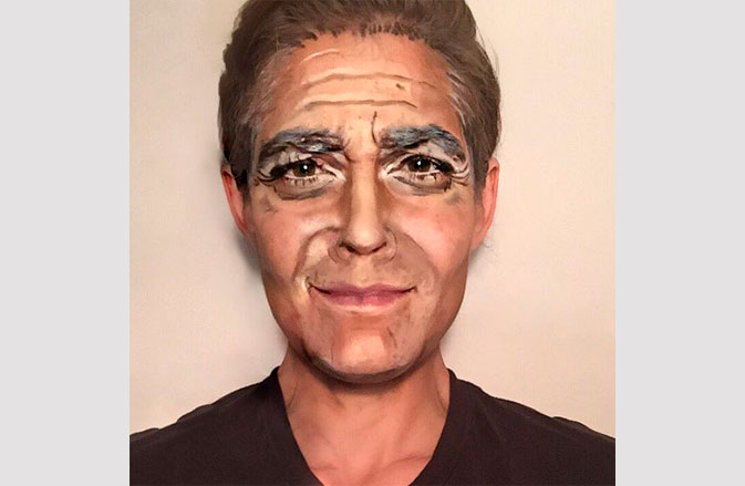 maquilladora-Rebecca-Swift_carolbruguera3