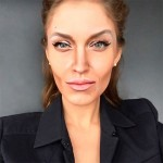 maquilladora-Rebecca-Swift_carolbruguera4