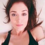 maquilladora-Rebecca-Swift_carolbruguera6