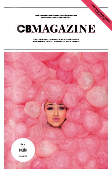 cb-magazine-08