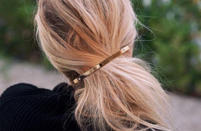 accessoris-cabells_1