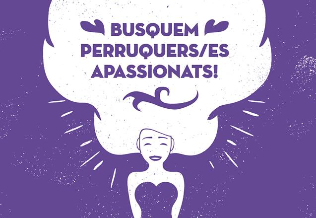 busquesfeina-post-blog
