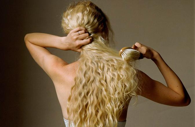 dolor-cuir-cabellut