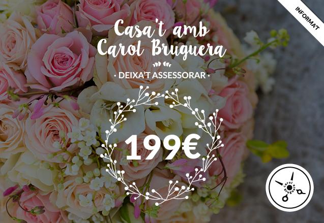 carolbruguera-casaments-blog