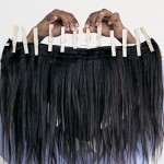 nayeka-hair-stories_1