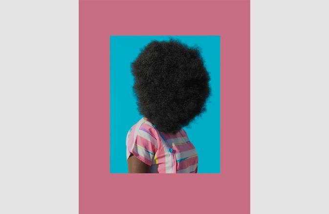 nayeka-hair-stories_2