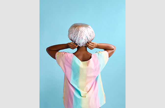 nayeka-hair-stories_5