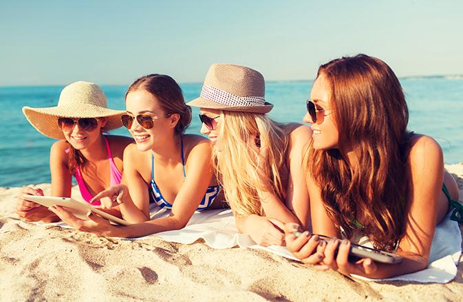 img-blog-estiu