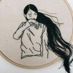sheena-liam_1