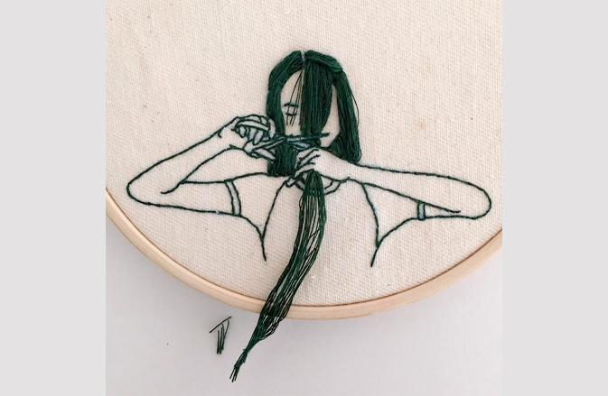 sheena-liam_2