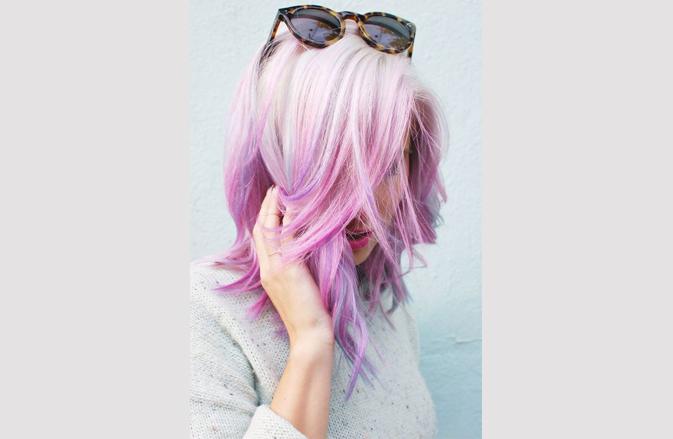cabells-color_2