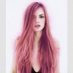 cabells-color_3