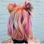 cabells-color_4