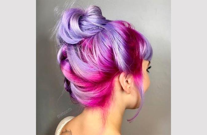 cabells-color_5