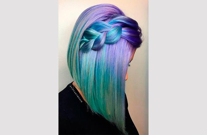 cabells-color_6