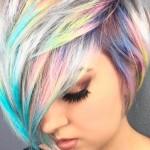 cabells-colors_1