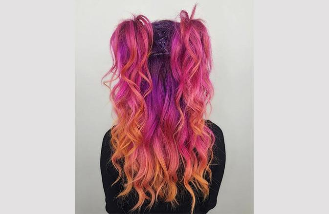colors-de-tardor_5