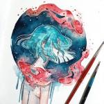 Hieu_2