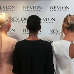 formació-revlon_5