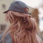 scrunchie_2