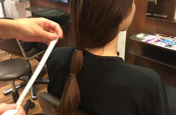 donacio-cabell_1