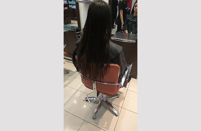donacio-cabell_2