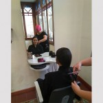 donacio-cabell_3