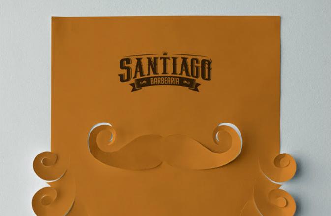 santiago-barbearia_1