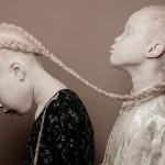 cabells-albins_1