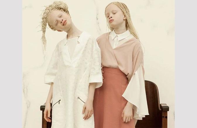 cabells-albins_2