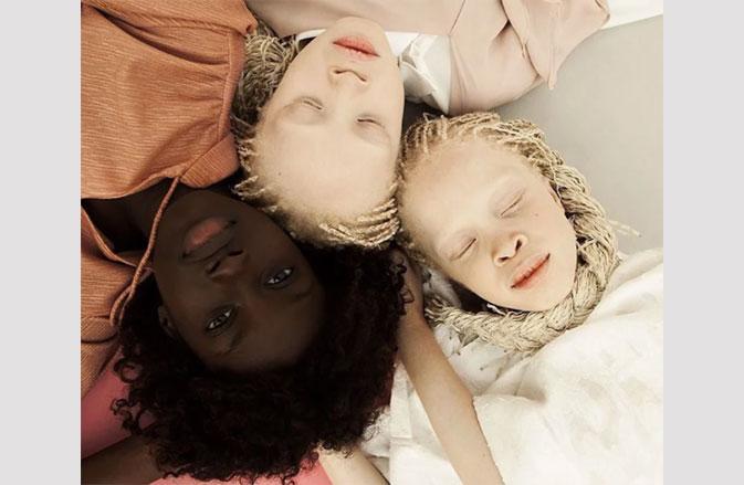 cabells-albins_3