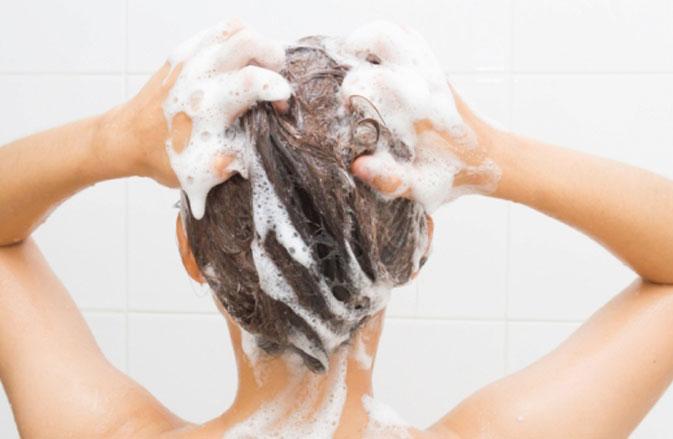 rentarse-el-cabell