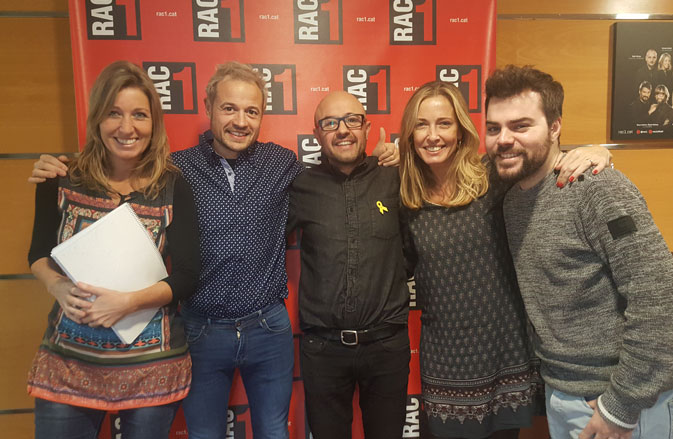 tot-es-possible-rac1_carol-bruguera