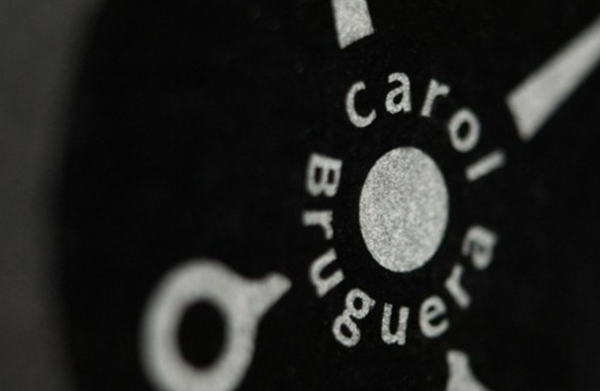 img_carolbruguera